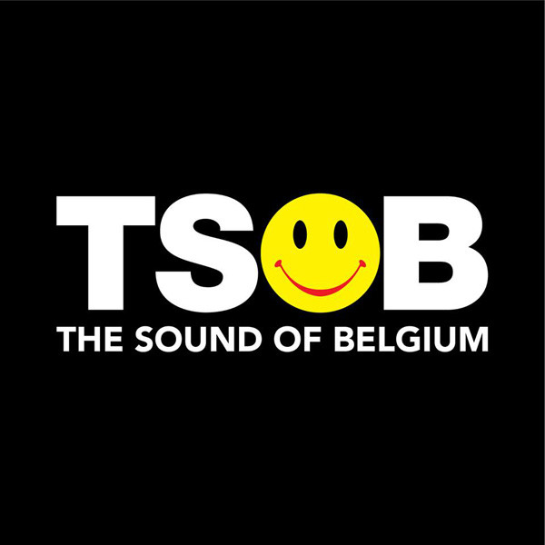 The Sound Of Belgium documentary streaming for free