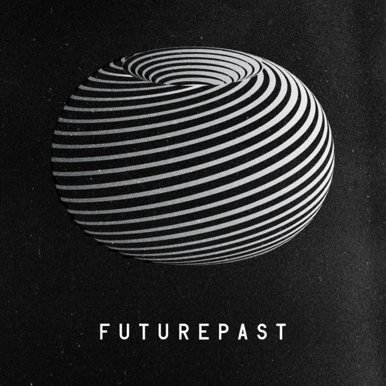 An introduction to Futurepast, the label curating Saturday's line-up
